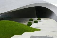 Architecture-0003