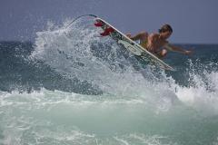 Surfing-0043